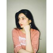 Minahilzaid35's Profile Photo