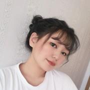 Egshiglen_1234's Profile Photo