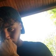 aptalmucit's Profile Photo