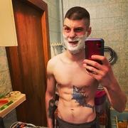 maximivanenko's Profile Photo