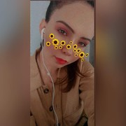 Cansudqn's Profile Photo