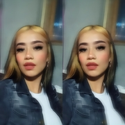AnyiStylinsonCx's Profile Photo