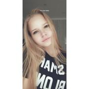 id179963597's Profile Photo