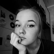 anastasiya_saenko's Profile Photo
