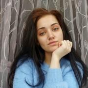 alyonadenisova20771's Profile Photo