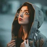 hafsa_reda's Profile Photo