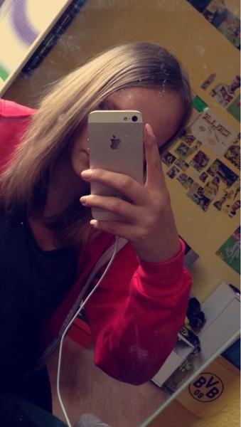 Celle_Reus's Profile Photo