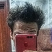 Crazy4elovek_'s Profile Photo
