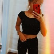 lalkina_mrr's Profile Photo