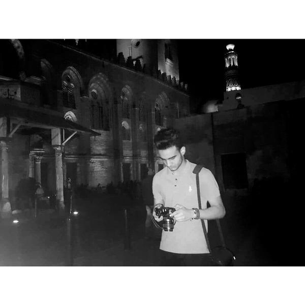 Omartaha55's Profile Photo