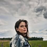 ToRkVe's Profile Photo