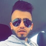 Hasani12e's Profile Photo