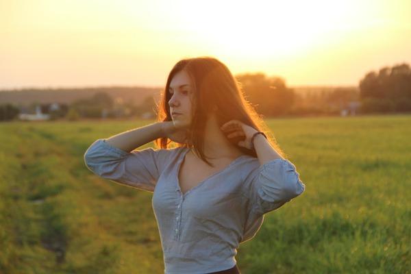 Jullia_Su's Profile Photo