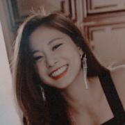 inurareaa's Profile Photo