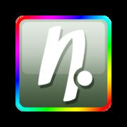 nounbeast's Profile Photo