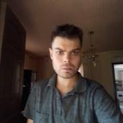 fierli015's Profile Photo