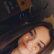 Daciiivokcsaa's Profile Photo