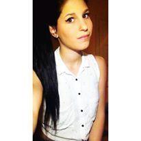 Vattacukor97's Profile Photo