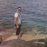 amjadsaleem2266's Profile Photo