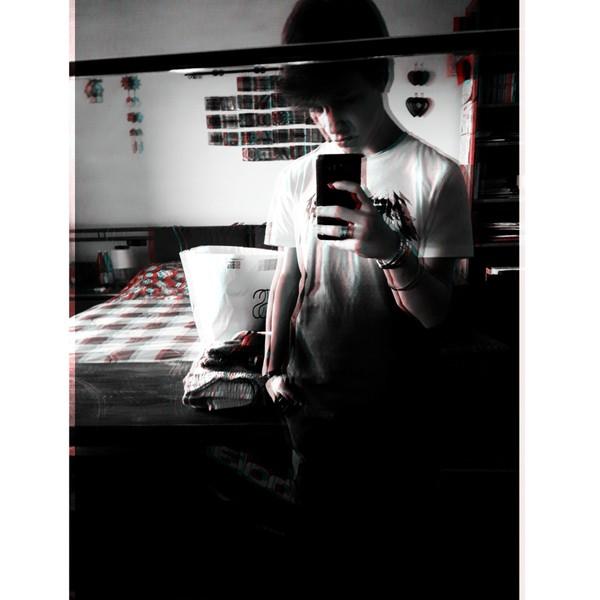 filippo1327's Profile Photo