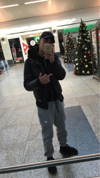 kevinmueller00's Profile Photo