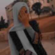 lamaabuhania's Profile Photo