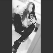 MonyqueTorina's Profile Photo