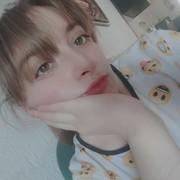 PhaulinaSalvatore's Profile Photo
