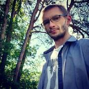 SzymonSabut's Profile Photo