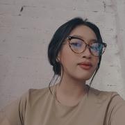 meinialxndr's Profile Photo