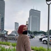 sduvita's Profile Photo