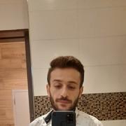 ramydawaliby's Profile Photo
