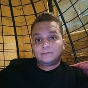 ahmedhendam511's Profile Photo