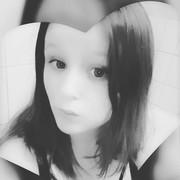 kasiekk0104's Profile Photo
