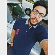 madamedo66's Profile Photo