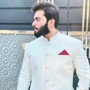 bilalmajid56's Profile Photo