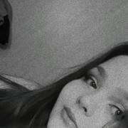 jolawar's Profile Photo