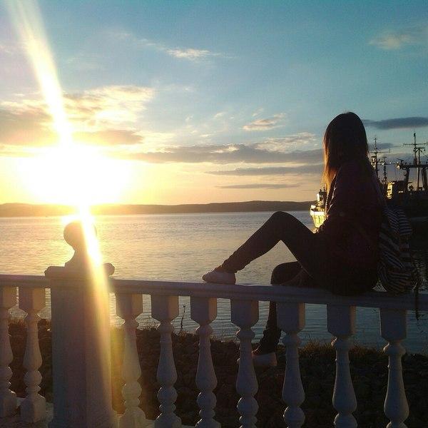 kat_elagina's Profile Photo