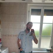 MafiaKinkin's Profile Photo