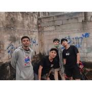 reski_ganteng's Profile Photo
