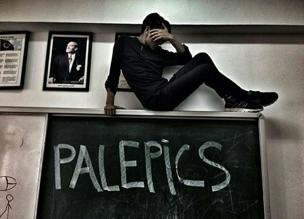 palepics5's Profile Photo