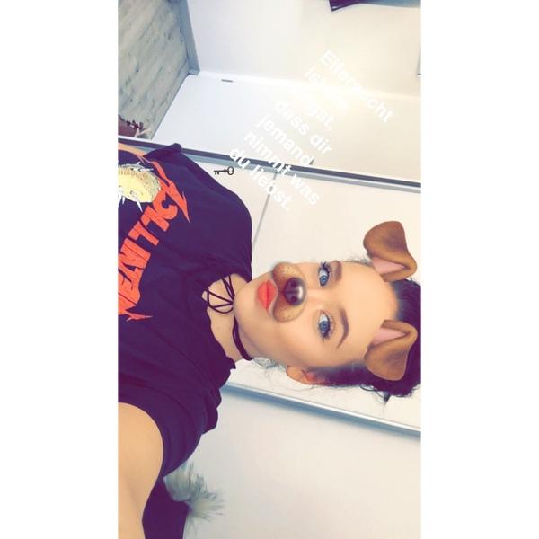 Leonie_ahlke's Profile Photo
