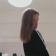tmont3103's Profile Photo
