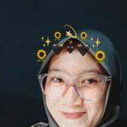 liaamlnr25's Profile Photo