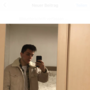 Assassine15's Profile Photo