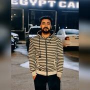 Elbalkasy's Profile Photo