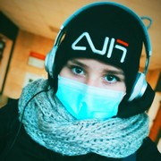 NatalieSemencuk's Profile Photo