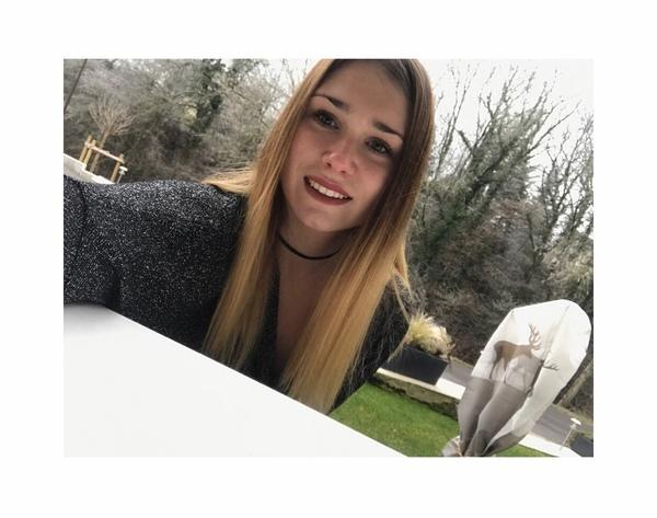 LenaGoedert's Profile Photo