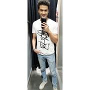 tarek_m_Abdullah's Profile Photo