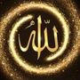kaka_mohammad's Profile Photo